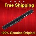 Free shipping OA04 740715-001 HSTNN-LB5S Original laptop Battery For HP COMPAQ CQ14 CQ15 240 246 250 256 G2 G3