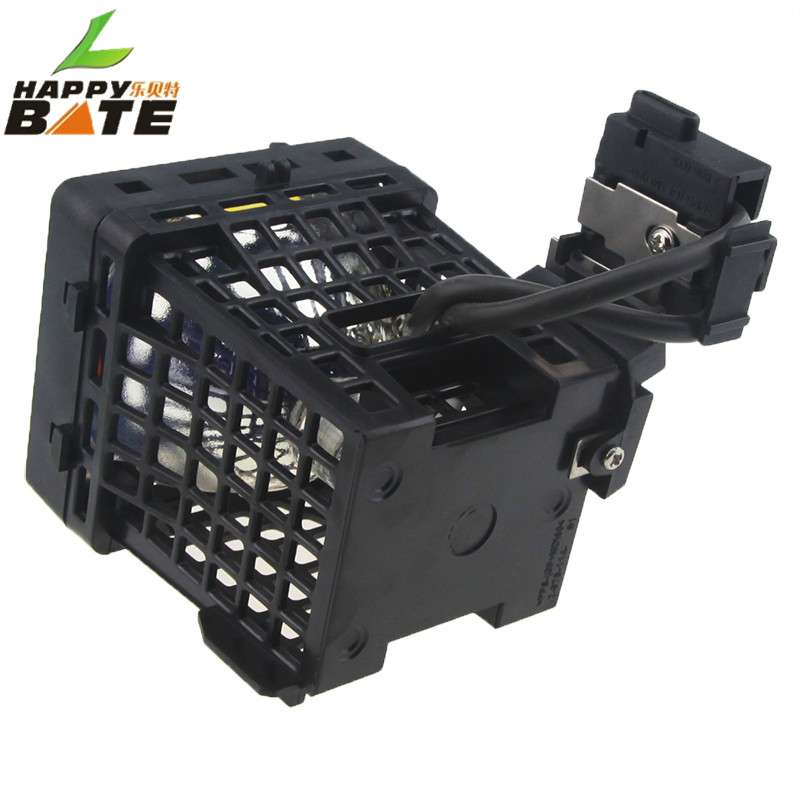 Replacement Projector Lamp XL-5200 / XL5200 for SONY KDS-50A2000 KDS-55A2000 KDS-60A2000 KDS-50A3000 With Housing happybate