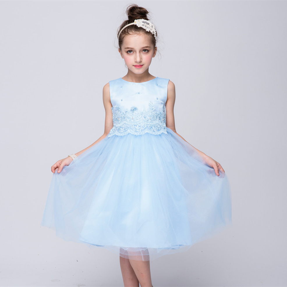 Popular Baby Blue Prom Dresses-Buy Cheap Baby Blue Prom Dresses ...