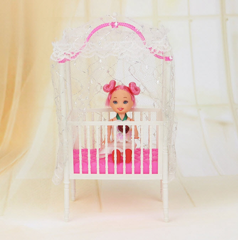 Online Get Cheap Baby Doll Cribs Aliexpress Com Alibaba