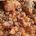 High Quality Myrrh Resin Organic PREMIUM NATURAL Tears Gum Incense Rock Aromatic Resin Kenya Myrrh Rock Free Shipping