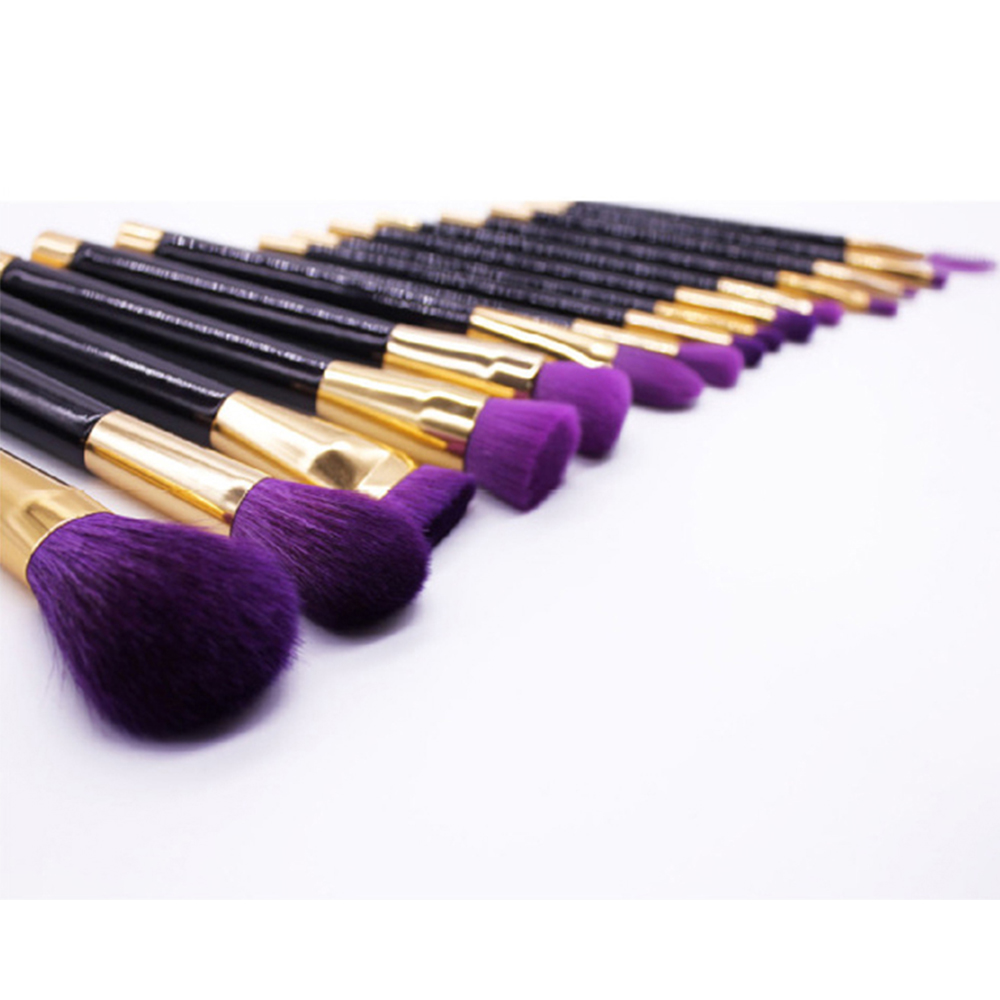 makeup brush (7)