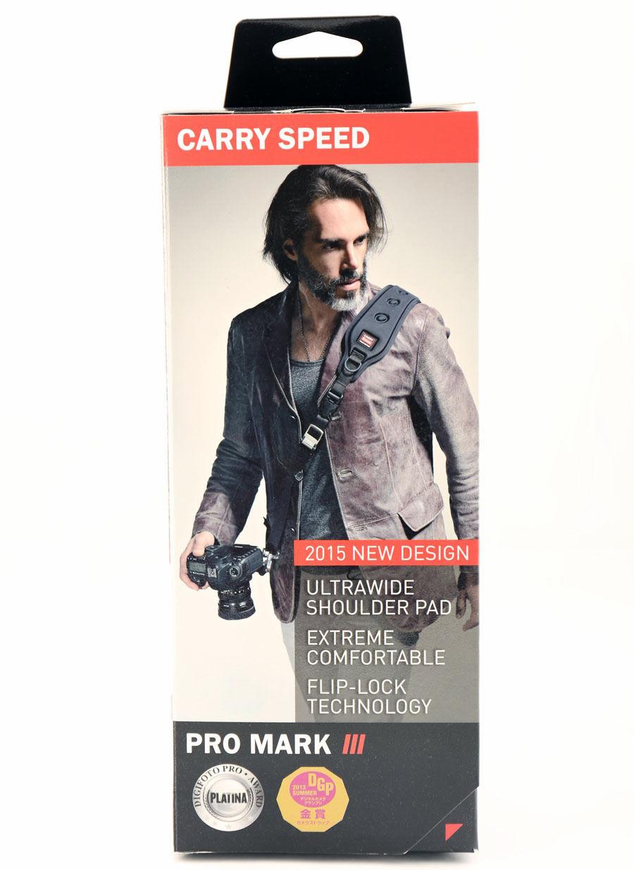FS PRO MarkIII Shoulder Sling Strap for Canon Nikon pentax Sony fuji Olympus camera