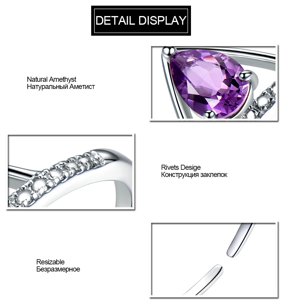 UMCHO-Amethyst-silver-rings-for-women-RUJ079A-1-PC_06
