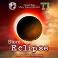 Free shipping Eclipse - Mentalism Magic - Magic , Mentalism Magic Magic Tricks