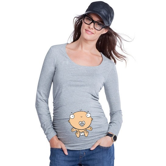 baby peeking shirt (1)