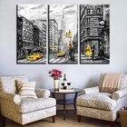 Wall Art Abstract 3 ...