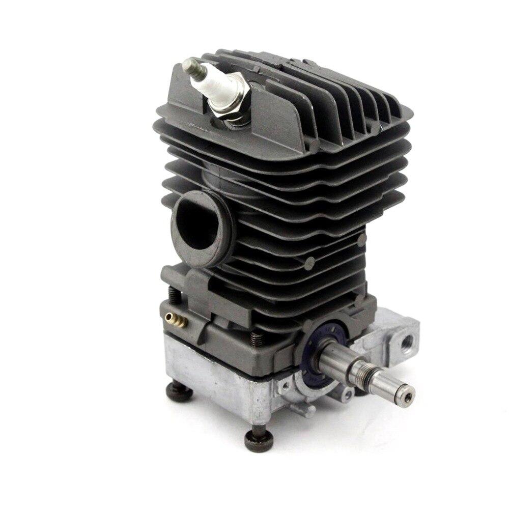 4PCS Intake Manifold Fit Stihl MS290 029 MS310 MS390 039 Chainsaw 1127 141 2200