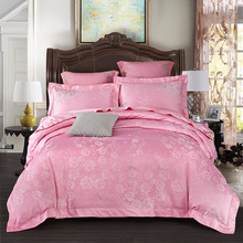 Pink satin pillow cases online shopping-the world largest pink ...