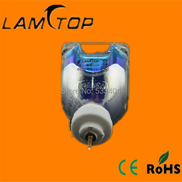 LAMTOP compatible lamp /bulb   fit for  CP-S317/CP-S317W lamtop compatible projector lamp bulb dt00731 for cp s245 cp s255 cp x240