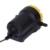 12 V Óleo/Sump Diesel Fluid Extractor Scavenge Troca De Transferência Da Bomba de Carro Barco Moto Bomba de Óleo