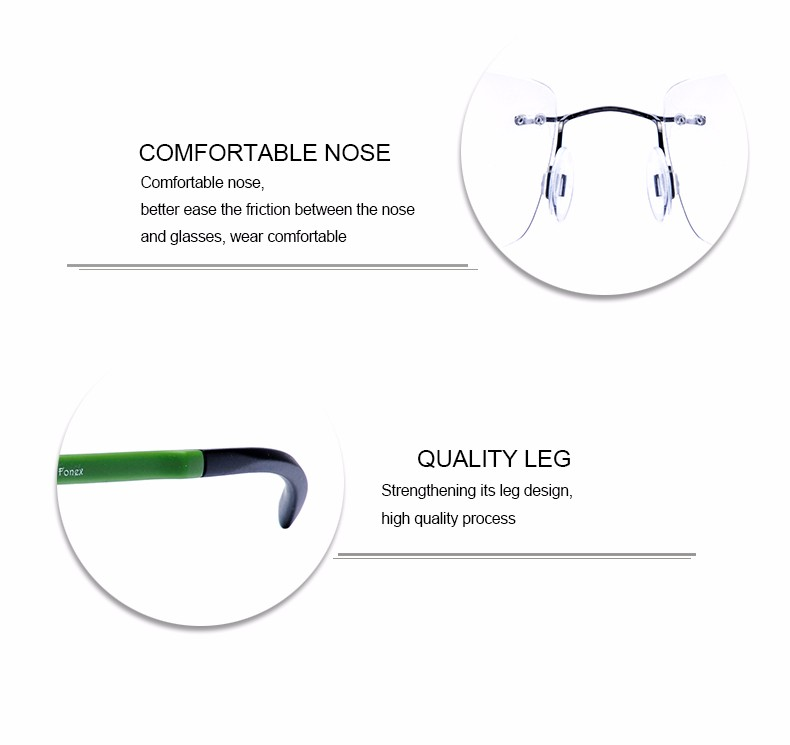 hot-Fashion-High-Quality-Square-Myopia-Rimless-Glasses-Memory-Eyeglasses-Optical-Frame-TR90-Eyewear-Men-Women-8202-Silhouett_25