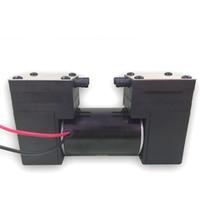 Electric high performance small negative pressure pump, beauty instrument air pump, gas transmission pump, medical air pump