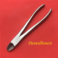 Best Pin and Wire Cutter Veterinary Stainless steel orthopedics Instruments