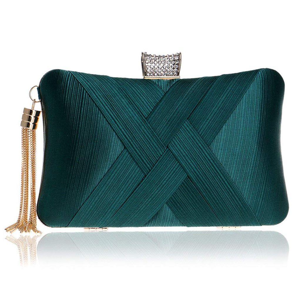 9a43307179a15 Toptan Satış prom purse Galerisi - Düşük Fiyattan satın alın prom purse  Aliexpress.com'da bir sürü