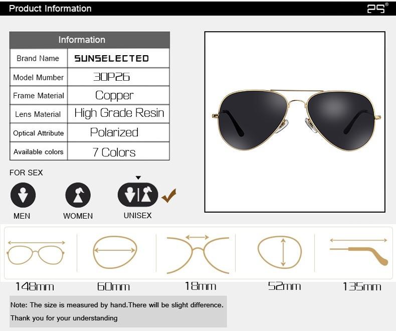 Pilot-Eyewear
