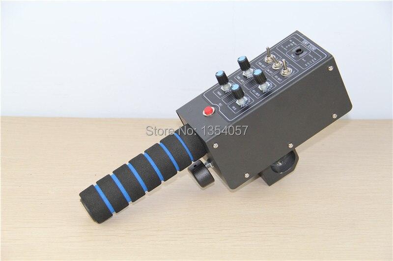 EX1R, EX280, EX3 / EX260 με ελεγκτή εστίασης - Κάμερα και φωτογραφία - Φωτογραφία 4