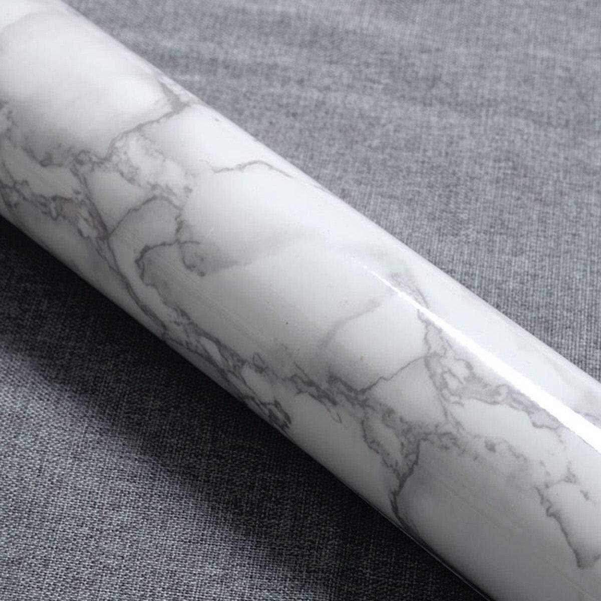 Online kopen Wholesale wit badkamer meubels uit China wit badkamer ...