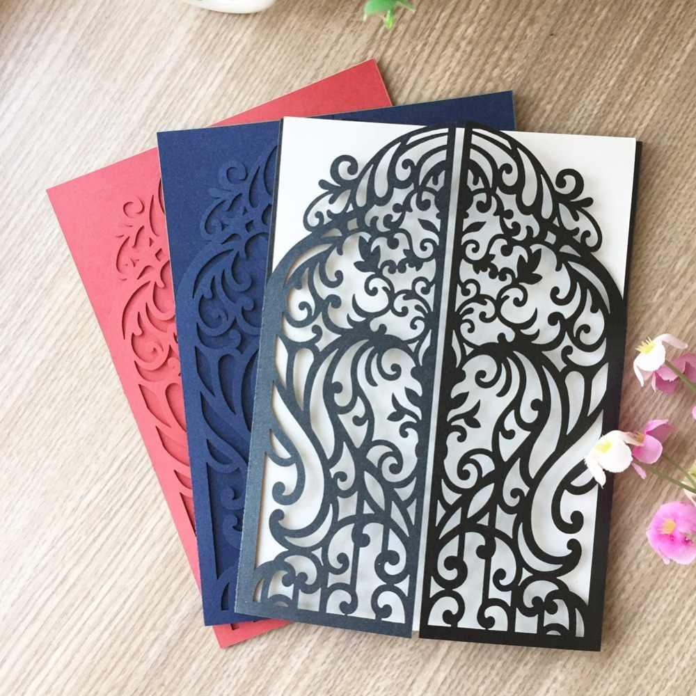 Wondrous 30Pcs Lot Hot Sale Unique Love Cards Laser Cut Flower Design Funny Birthday Cards Online Alyptdamsfinfo