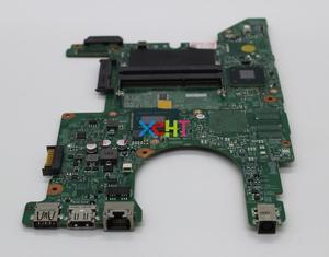 Image 5 - لوحة أم لأجهزة الكمبيوتر المحمول Dell Inspiron 14z 5423 CN 0X9W64 0X9W64 X9W64 w i5 3337U وحدة المعالجة المركزية