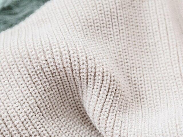 HTB1GKNQXdfvK1RjSspfq6zzXFXao.jpg 640x640 - decor, cushions - Meryl's Knitted Cushion Covers