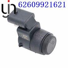 Nuevo Sensor de Aparcamiento PDC Inversa Ayudar Control de Distancia de Aparcamiento Para Bmw 1 Series 3 5series X1 Z4 66206934308, 62609921621, 9196705