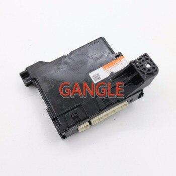 88650-02B91 TN177800-7801 Módulo de Controle De Computador Para A Toyota