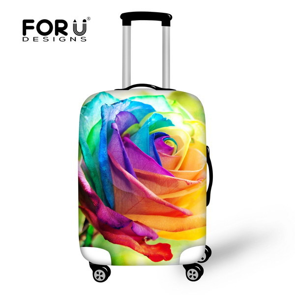 Compare Prices on Roses Luggage- Online Shopping/Buy Low Price ...