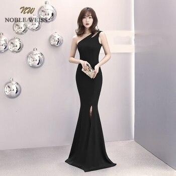 c218b397a61a FADISTEE recién llegado elegante fiesta de graduación vestidos de noche  vestido de flores vestido ...