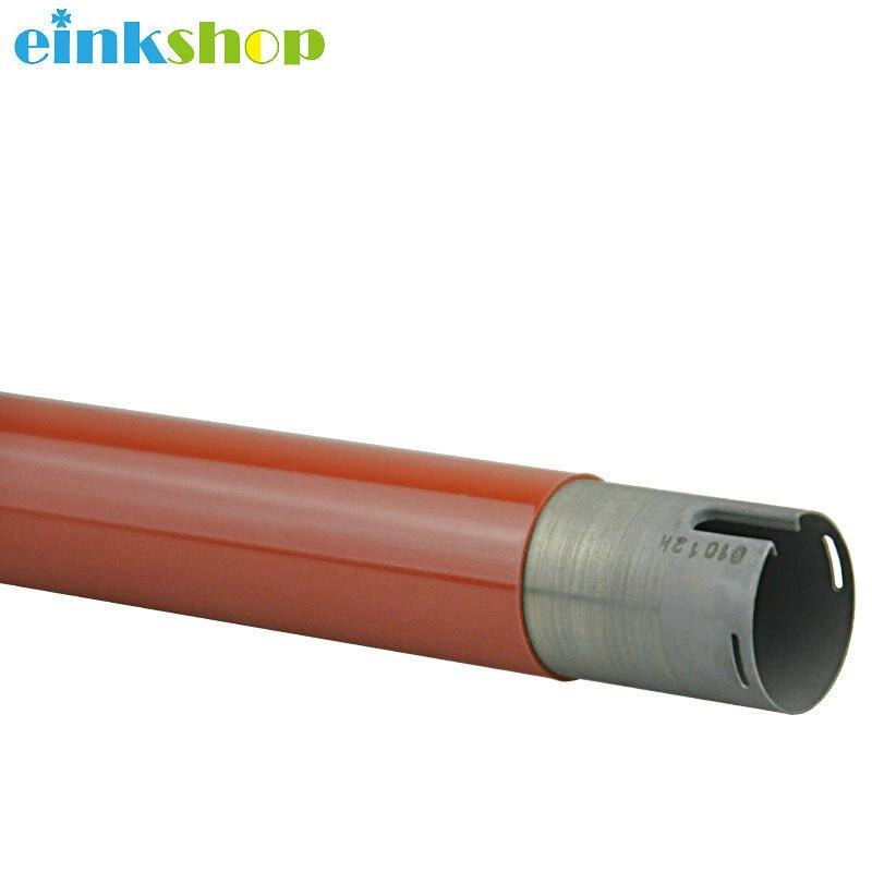 Einkshop DCC400 Rouleau De Fusion Rouleau Chauffant Pour Xerox DC C320 C360 C450 C400 C2200 C3300 C4300 C4400 C3530 C4350 7328 7335 7345