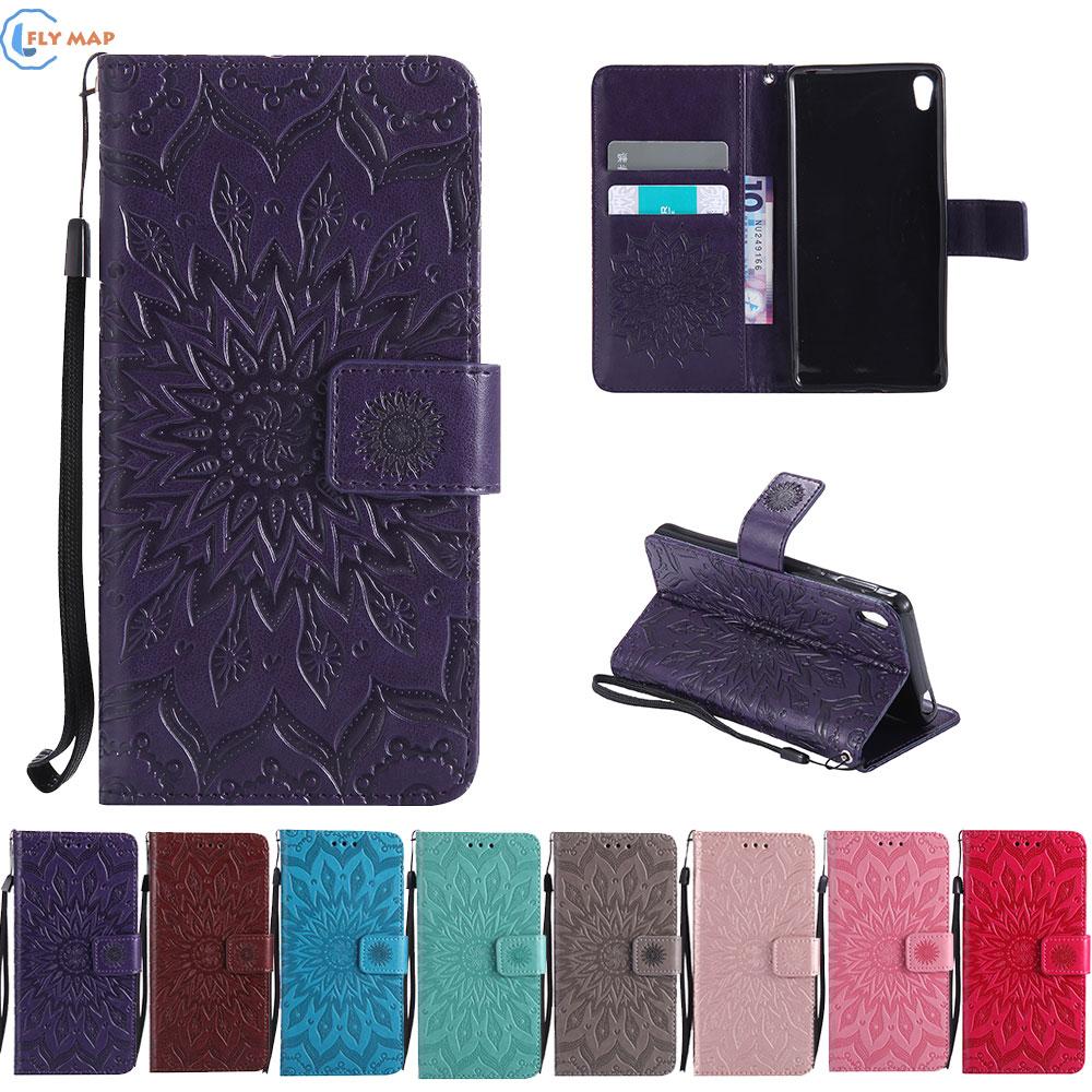 Case Cover For Sony Xperia E5 xperiae5 LTE TPU Wallet Shell Flip Phone Leather Coque For Sony Xperia E 5 F3311 F 3311 F-331 Capa