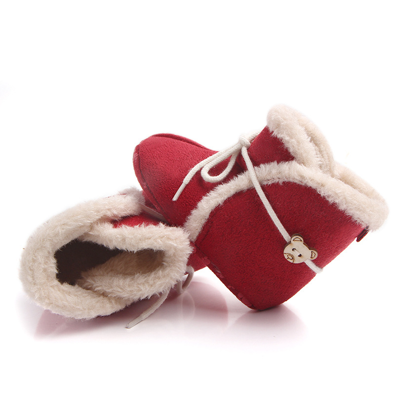 Female-baby-baby-shoes-non-slip-warm-baby-boots-baby-shoes-toddler-shoes-wholesale-1