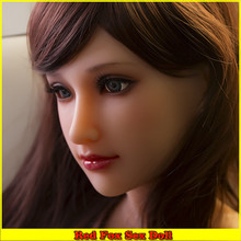 165cm Top quality full size silicone sex dolls skeleton, oral vagina anal real love doll, lifelike sex doll, adult doll for man