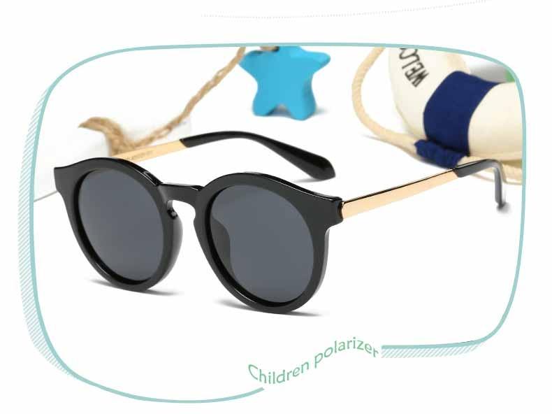 2017 cute round children sunglasses Fashion Girls Boys sunglasses sunglasses brand sunglasses children high quality parzin brand quality children sunglasses girls round real hd polarized sunglasses boys glasses anti uv400 summer eyewear d2005