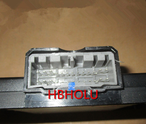 TRANSFER CASE BOX 44 50 000 206 C 44 50 000 206 B 0705BD0011N FOR GREAT WALL WINGLE|Shifters| |  - title=