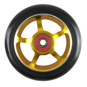 JEERKOOL 88A 100mm Scooter Whe
