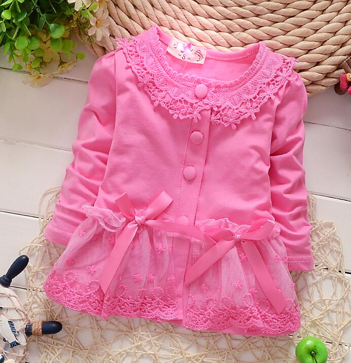 2015 New Children Baby Boys Lace Long-sleeve Shirts Kids Blouse roupas blusa infantis camisa enfant garcon baby shirt