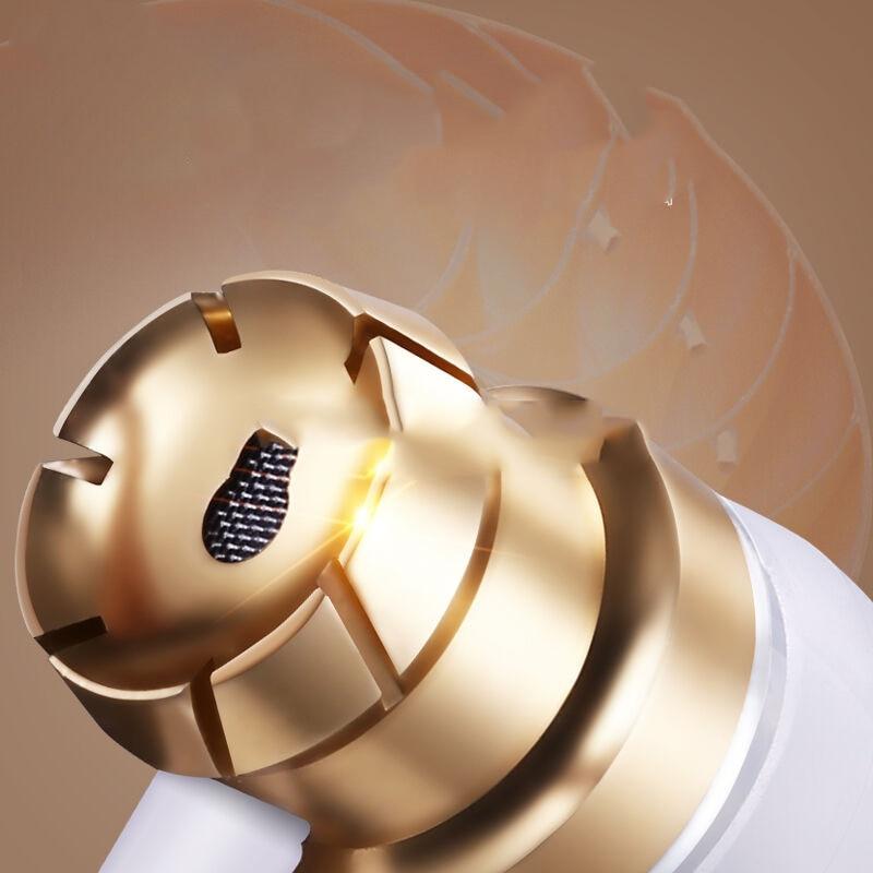 Kapcice H04 Suono Dei Bassi Auricolare In Ear Sport Auricolari con il mic per xiaomi iPhone Samsung Auricolare fone de ouvido cuffie MP3