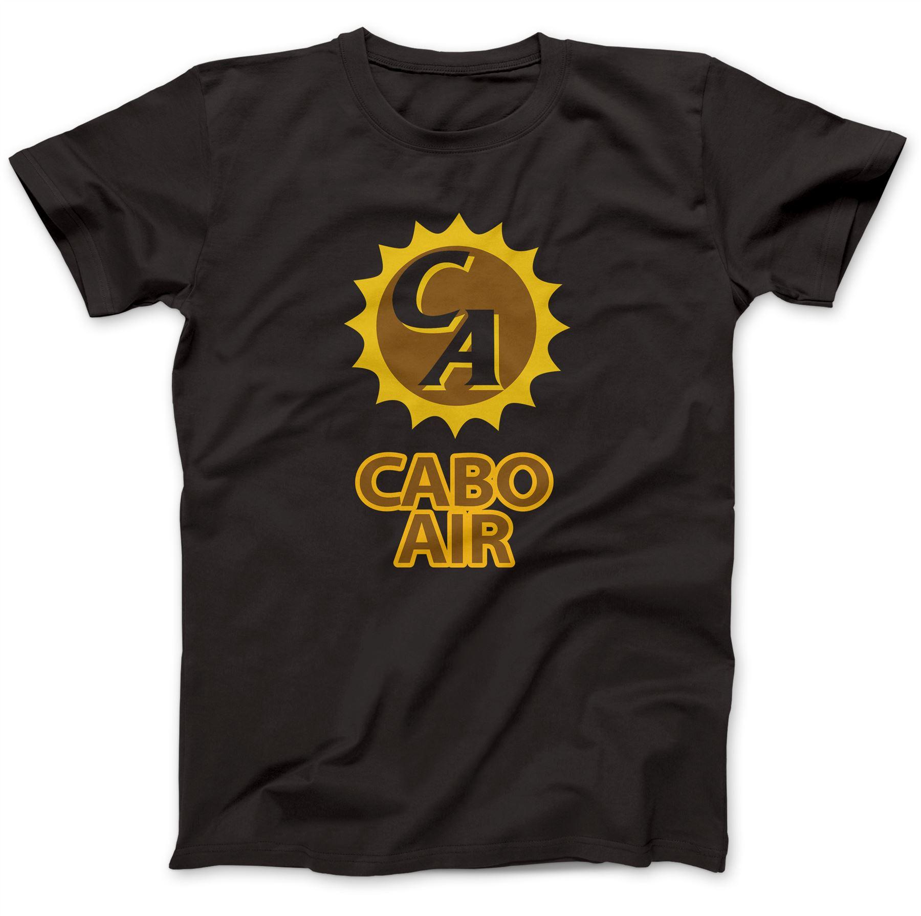 cabo-air-inspired-by-jackie-brown-t-shirt-100-premium-cotton-quentin-font-b-tarantino-b-font-short-sleeves-cotton-t-shirt-fashion