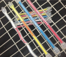 Powerti dampener raqueta dampeners reduce racquet vibration tenis tennis piece to