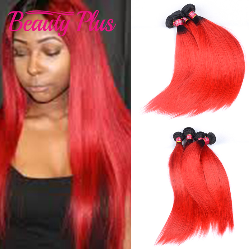 7a dark roots brazilian hair weave bundles red straight virgin 7a dark roots brazilian hair weave bundles red straight virgin hair 2 tone red brazilian hair 3 bundles bright red weave bundles in hair weaves from hair pmusecretfo Image collections