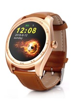 K89 bluetooth smartwatch pulsmesser ip54 wasserdicht super smartwatch expericence remote-kamera für ios android xiaomi