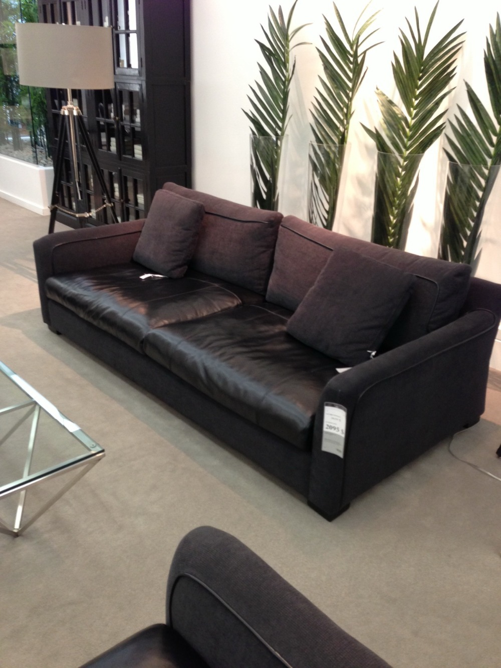 Fascinating 10 living room furniture prices in ghana for Buy sofa online usa