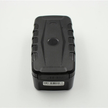 Auto Car GPS Tracker Waterproof