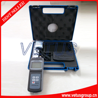 Portable GM 06 Gloss Meter With Resolution 0 1 GU