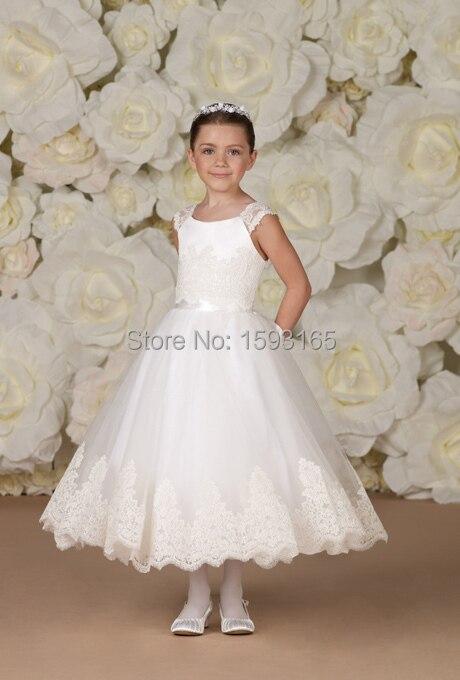 Fairytale Party Dresses