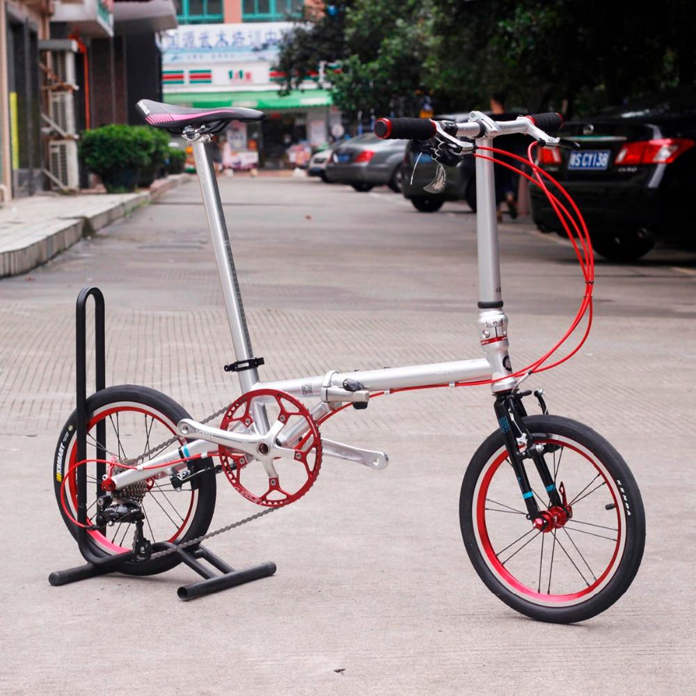 Velo Top Bike. v lo course top bike route vends les