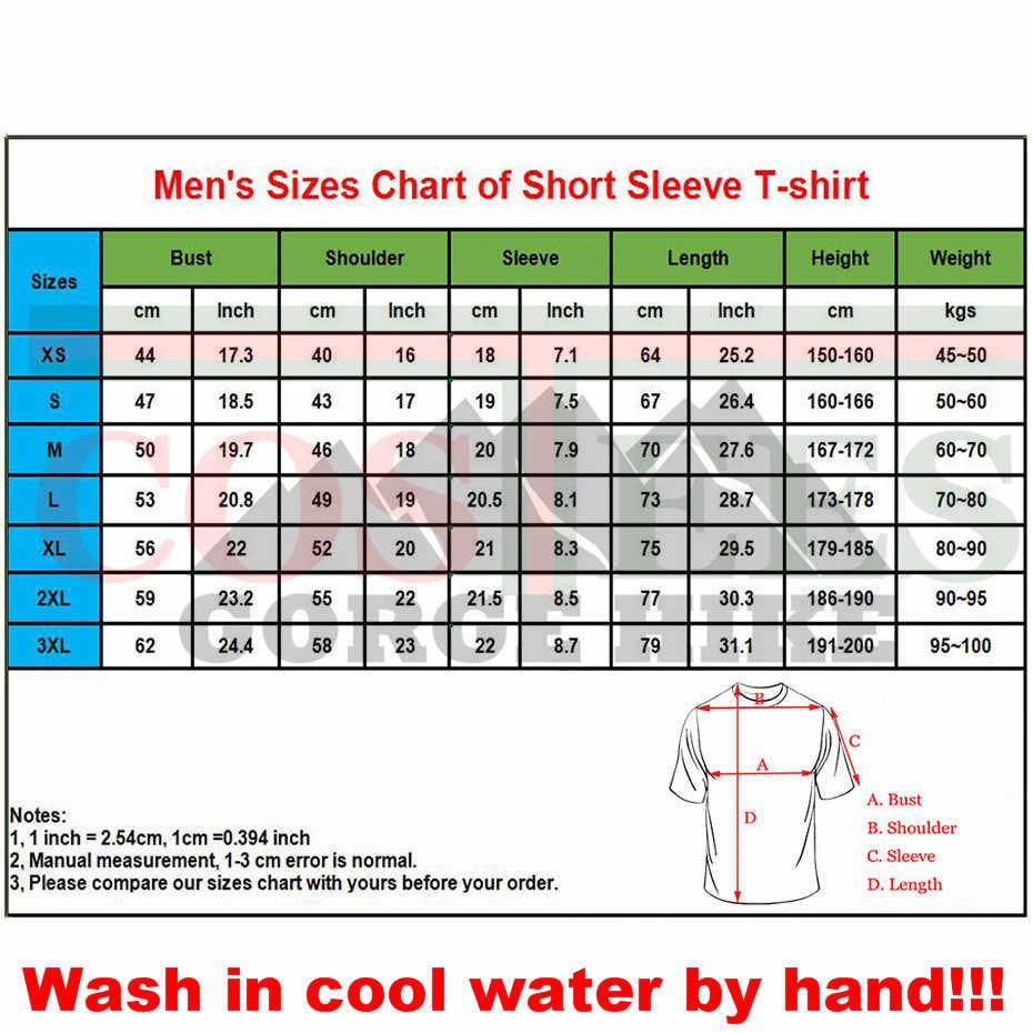 Jepang Bergaya Retro Gueisha Kucing dengan Payung Di Jepang T-shirt Hombre Berwarna-warni Streetwear Unisex Katun T Shirt Top tshirt
