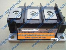 PK250HB120 mocy tyrystory moduł diody 1200 V 250A masy (typowa wartość) 510g tanie tanio Fu Li
