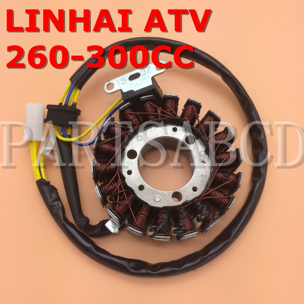 talon manco atv wiring diagram be3 linhai wiring diagram wiring resources  be3 linhai wiring diagram wiring